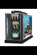 Aquaria (W) Fluval SEA EVO Aquarium Kit - 19 L (5 Gal)