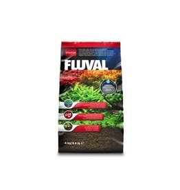 Aquaria (W) Fluval Plant and Shrimp Stratum - 4 Kg / 8.8 lb