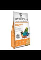 Bird Tropican Hand-Feeding Formula - 400 g (0.88 lb)