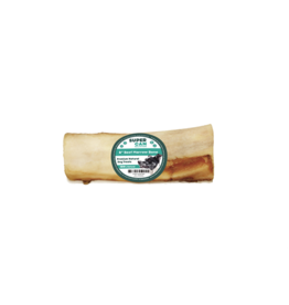 "Dog & cat Super Can 6"" Marrow Bone"