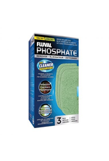 Aquaria (W) FL 106/206, 107/207 Phosphate Remover Pad, 3pcs