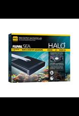 Aquaria (D) FL HALO Marine and Reef Nano Pro LED