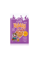 Dog & cat Catit Nibbly Grills Chicken and Scallop Flavour - 30 g (1 oz)