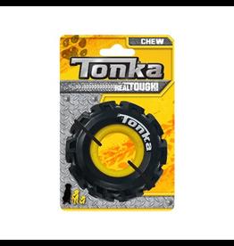 "Dog & cat Tonka Seismic Tread Tire with Insert, 3.5"""