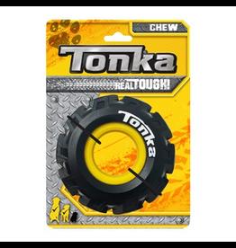 "Dog & cat Tonka Seismic Tread Tire with Insert, 5"""