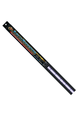 "Aquaria (W) ZM AquaEffects Aquarium LED Light Experience - Model 2 - 36""- 48"""