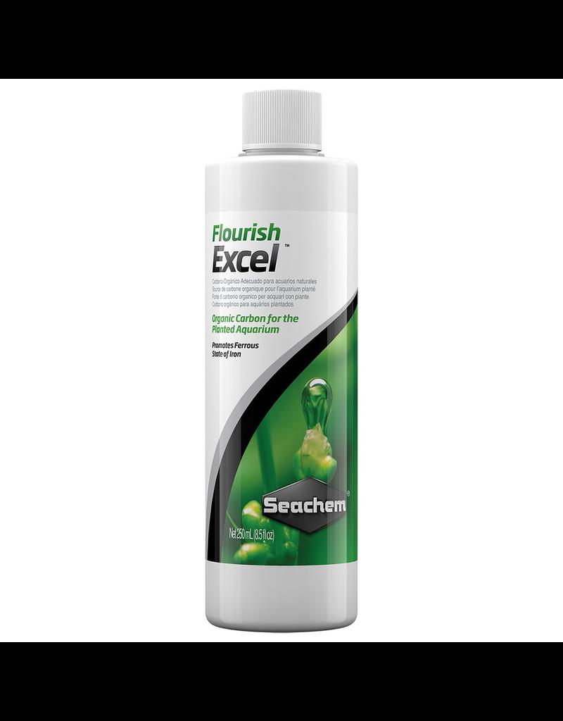 Aquaria SM FLOURISH EXCEL - 250 ml