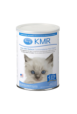 Dog & cat (W) KMR Kitten Milk Replacer Powder - 12 oz