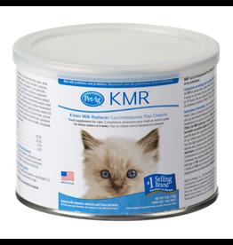 Dog & cat (W) KMR Kitten Milk Replacer Powder - 6 oz