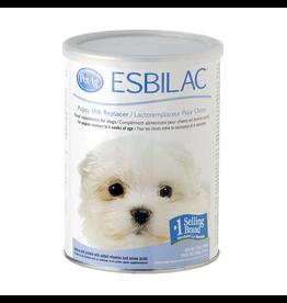 Dog & cat (W) PetAg Esbilac Puppy Milk Replacer Powder - 12 oz