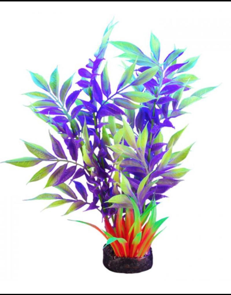 """Aquaria Marina iGlo Plant 7.5"""""""