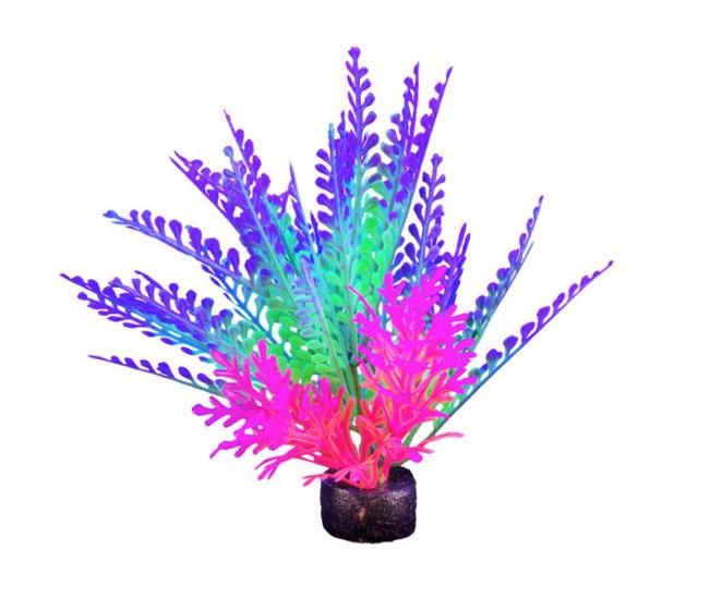 """Aquaria Marina iGlo Plant 5.5"""""""
