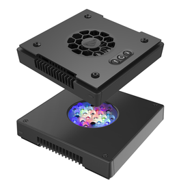 Aquaria (D) Radion XR15w Pro G4 LED Lighting System