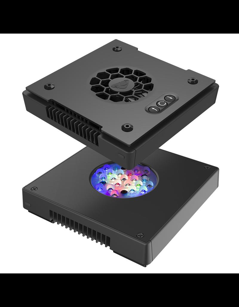 Aquaria (W) Radion XR15w Pro G4 LED Lighting System
