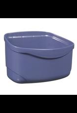 Dog & cat (W) Dogit Pet Cargo Carrier Models 500/600/700/800/900 - Feeding Bowl