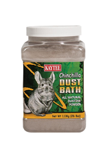 Small Animal Kaytee Chinchilla Dust Bath - 2.5 lb