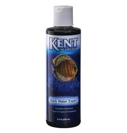 Aquaria (W) Black Water Expert - 8 fl oz