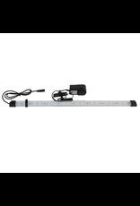 Aquaria Fluval LED Lamp Strip with Transformer 21''