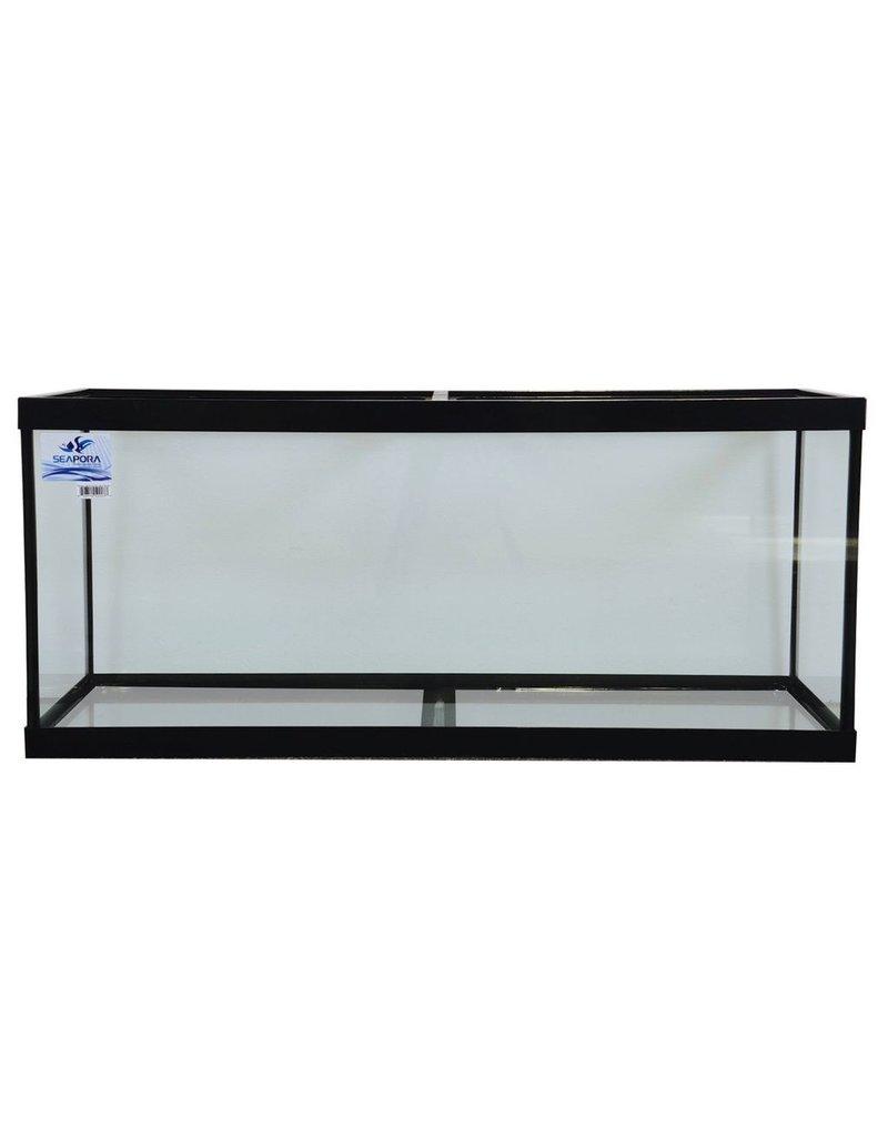 Aquaria (W) Standard Aquarium - 75 gal
