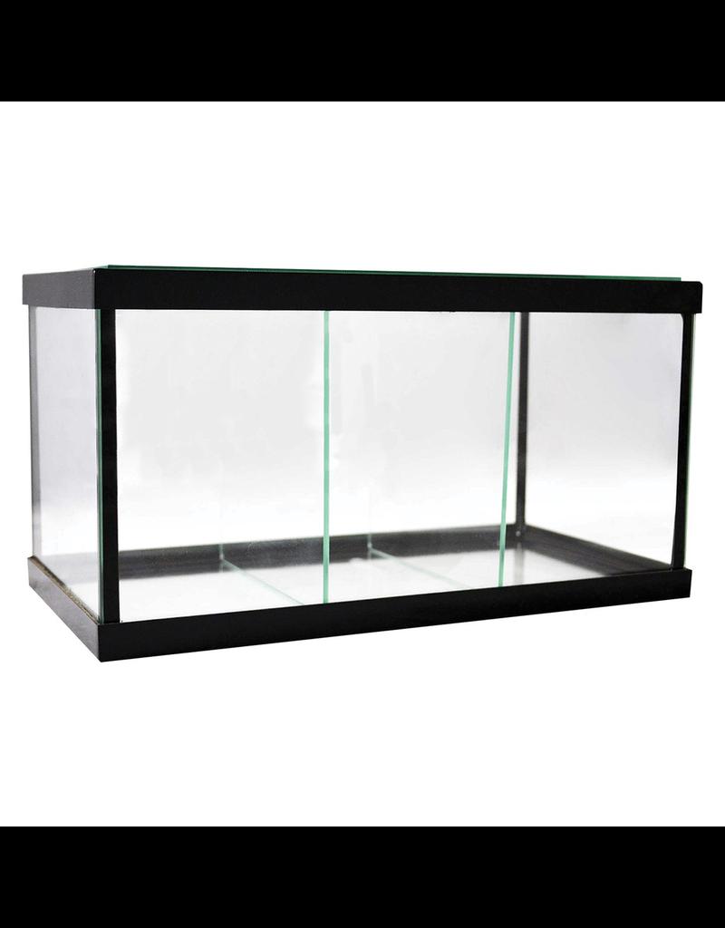 Aquaria SE Betta Aquarium - 3 Compartments - 1.5 gal