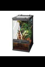 "Reptiles (W) Zilla Front Opening Terrarium - 8"" x 10"" x 15"""