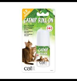 Dog & cat Catit Senses 2.0 Catnip Roll-On - 50 ml
