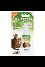 Dog & cat Catit Senses 2.0 Catnip Spray - 60 ml