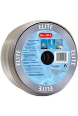 Aquaria Elite Regular AirTubing 4x6mm(Dia)x250Ft