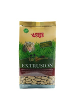 Small Animal (W) Extrusion Diet for Hamsters - 1.5 kg