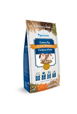 Small Animal Hagen Guinea Pig Gourmet Mix - 2.27 kg (5 lb)