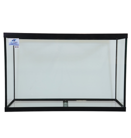 Aquaria (W) Standard Aquarium - High - 110 gal