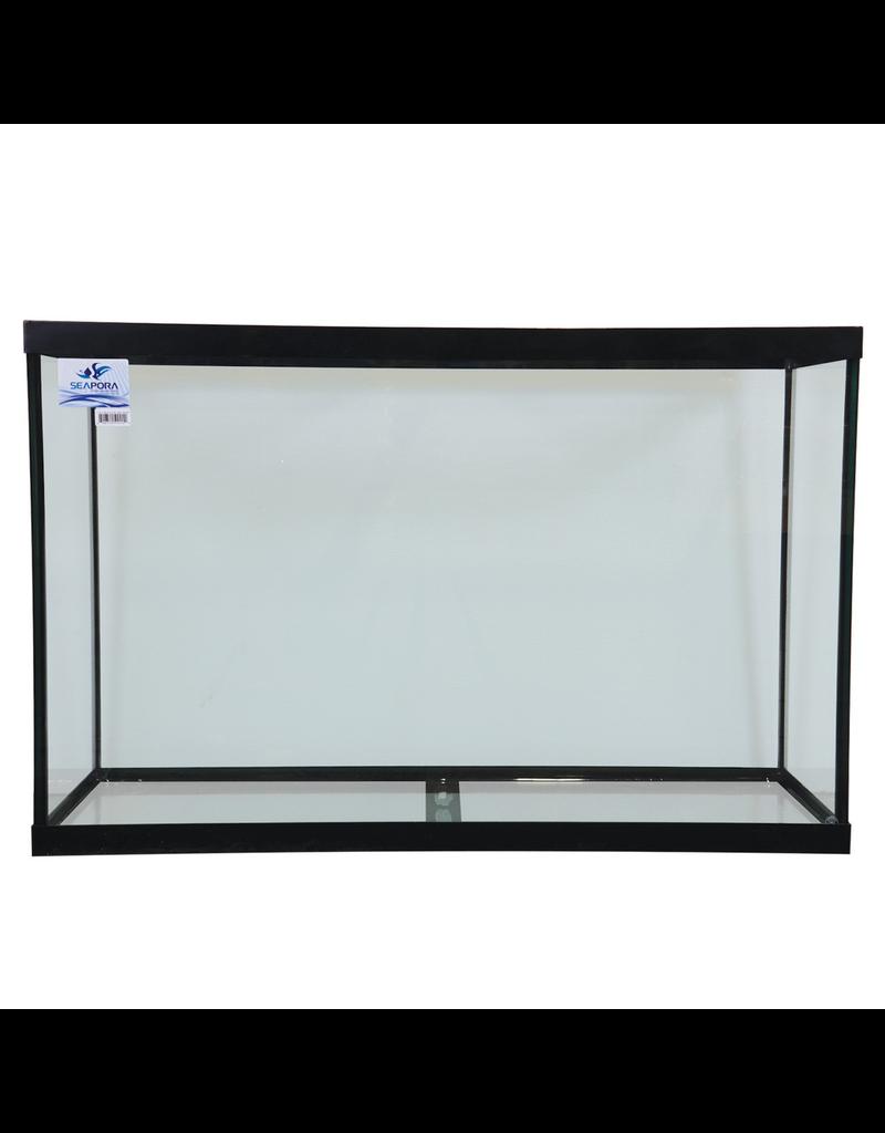 Aquaria (W) Standard Aquarium - High - 110 gal