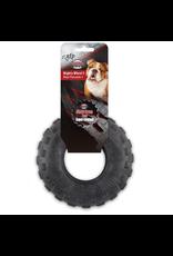 Dog & cat AFP Mighty Rex Wheel 4in (4301)