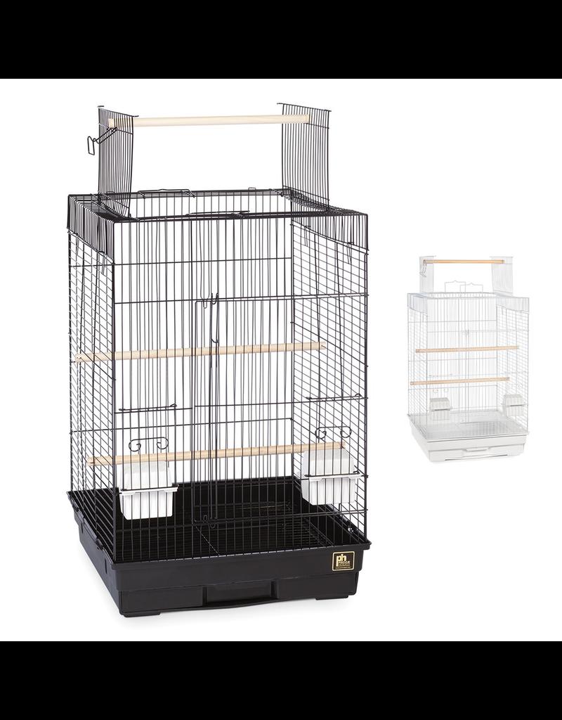 Bird (W) Prevue HendryxCockatiel Playtop Bird Cage - Assorted Colors -