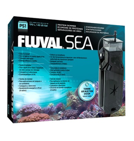 Aquaria (W) Fluval Sea Protein Skimmer - 4 W
