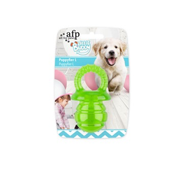 Dog & cat AFP Little Buddy Puppyfier Green Sm