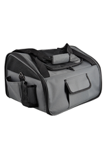 Dog & cat (W) AT Pet Travel Car Seat Carrier - Small