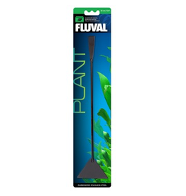 Aquaria Fluval Substrate Shovel - 32 cm (12.6 in)