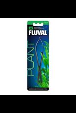Aquaria (W) Fluval Spring Scissors - 15 cm (5.9 in)