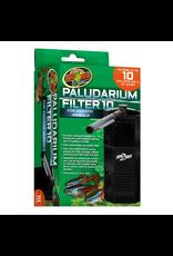 Reptiles (W) ZM Paludarium Filter - 10