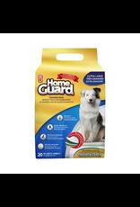 Dog & cat Dogit Training Pads - X-Large - 20 pack