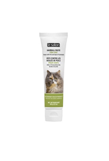 Dog & cat Le Salon Hairball Remedy, 90gr-V