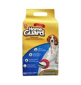 Dog & cat Dogit Training Pads - Medium - 50 pack