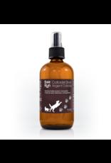 Dog & cat Baie Run Stabilized Colloidal Silver 10 PPM Spray 237 ml