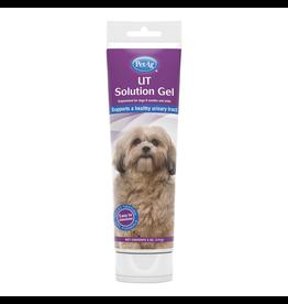 Dog & cat (W) PetAg UT Solution Gel Supplement for Dogs - 5 oz