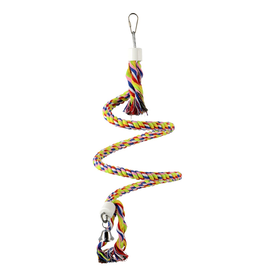 Bird AT Birdie Jingle Flex Rope
