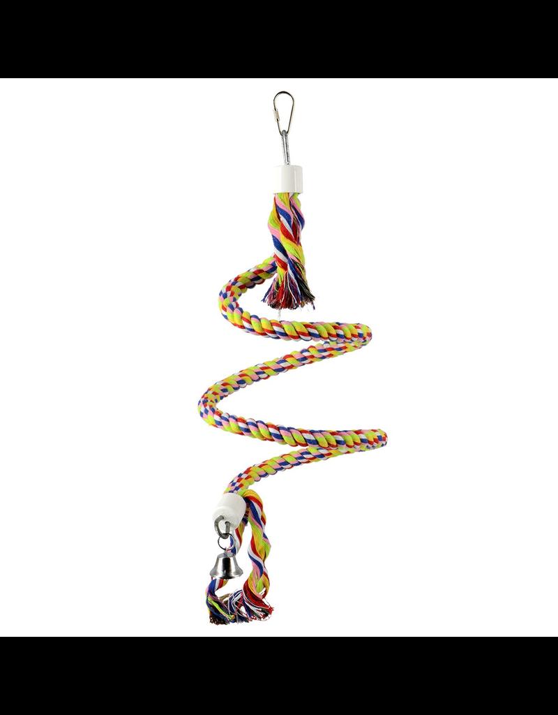 Bird AT Birdie Jingle Flex Rope