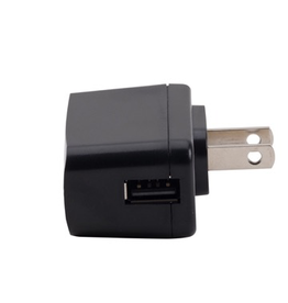 Dog & cat (W) Replacement USB Adapter ONLY for Cat Drinking Fountains (55600, 50761, 43742, 43735)