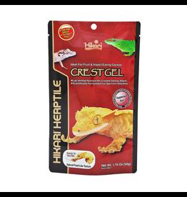 Reptiles (W) Hikari CrestGel - 1.76 oz
