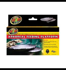 Reptiles (W) ZM Arboreal Feeding Platform